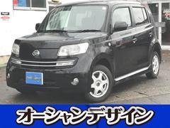 新潟県の中古車ならクー CX−リミテッド スマートキー アルミ