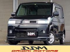 新潟県の中古車ならザッツ ベースグレード 4WD タイベル交換済み キーレス