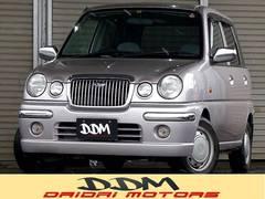 新潟県の中古車ならプレオ ネスタ Gスペシャル 4WD 5MT フォグ