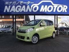 新潟県の中古車ならデイズ J エマージェンシーブレーキ