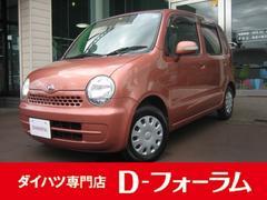 新潟県の中古車ならムーヴラテ VS スマートキー CD ミラーウィンカー