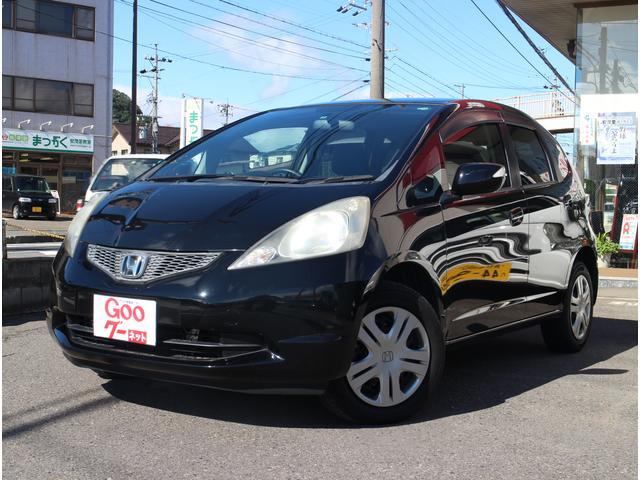 ホンダ G 4WD キーレス ETC
