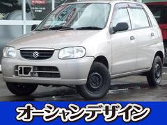 新潟県の中古車ならアルト 21世紀記念スペシャルLx 4WD ミラーヒーター