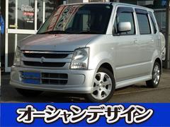 新潟県の中古車ならワゴンR 250X  キーレス CD