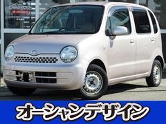 新潟県の中古車ならムーヴラテ L CD スタッドレス