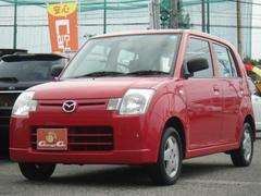 新潟県の中古車ならキャロル G 13AW キーレス