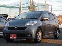 新潟県の中古車ならソニカ RS ターボ エアロ インテリキー