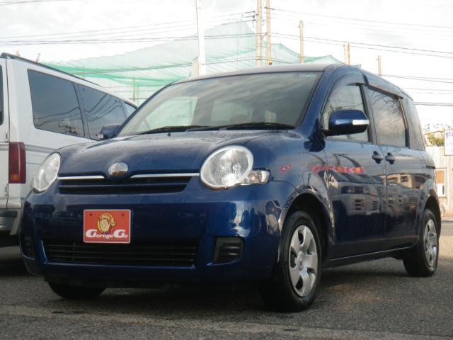 トヨタ G 4WD パワスラ HID キーレス