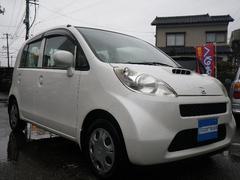 新潟県の中古車ならライフ Cターボ 社外CD 電動格納ミラー キーレス ABS