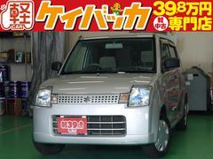 新潟県の中古車ならアルト E 5MT ラジオ Wエアバッグ