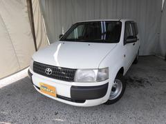 新潟県の中古車ならプロボックスバン DXコンフォートパッケージ ワンオーナー