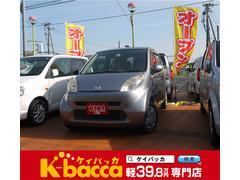新潟の中古車 ホンダ ライフ 車両価格 29.8万円 リ済別 平成17年 7.1万K シルバーM