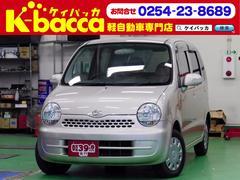 新潟の中古車 ダイハツ ムーヴラテ 車両価格 29.8万円 リ済別 平成17年 8.7万K ピンク
