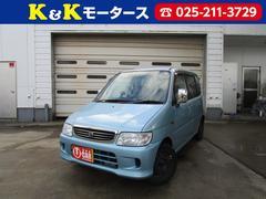 新潟県の中古車ならムーヴ CL タイミングベルト交換費用込 ベンチシート キーレス