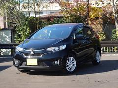 新潟県の中古車ならフィット 13G・Sパッケージ 純正SDナビ フルセグTV