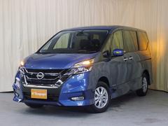 新潟県の中古車ならセレナ ハイウェイスター プロパイロットエディション 4WD
