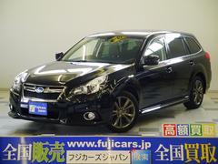 新潟県の中古車ならレガシィツーリングワゴン 2.5i Bスポーツアイサイト Gパッケージ 1オーナー