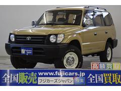 新潟県の中古車ならランドクルーザープラド TX クラシックコンプリート キャンピング内装 VIPER