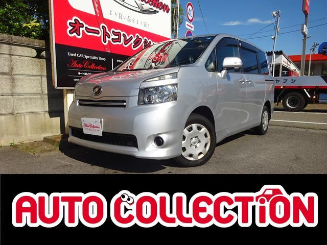 トヨタ トランス-X ナビ ETC キーレス CD AUX
