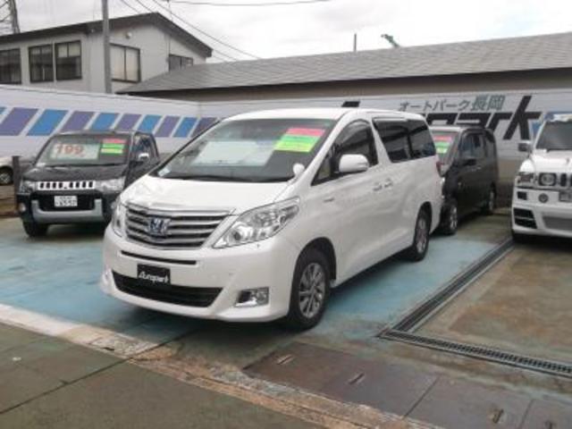 トヨタ X 4WD オートSDr ツインMナビ地デジ 7人