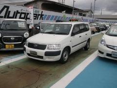 新潟県の中古車ならサクシードバン UL メモリーナビ ワンセグ 電動格納ミラー 集中ドアロック