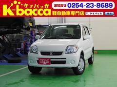 新潟県の中古車ならKei A CDデッキ 電動格納ミラー