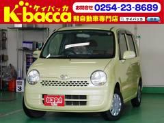 新潟県の中古車ならムーヴラテ X CDデッキ ウインカーミラー