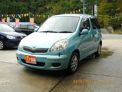 新潟県の中古車ならファンカーゴ X HIDセレクション