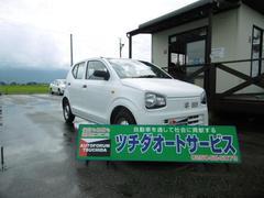 新潟県の中古車ならアルト VP レーダーブレーキサポート ABS キーレス