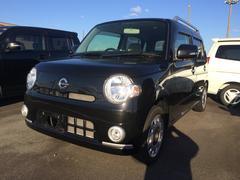 新潟県の中古車ならミラココア ココアプラスX メモリーナビ ワンセグ オートエアコン