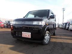 新潟県の中古車ならザッツ ベースグレード 4WD