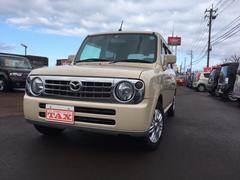 新潟県の中古車ならスピアーノ GS
