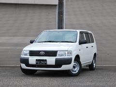 新潟県の中古車ならプロボックスバン DXコンフォートパッケージ 4WD