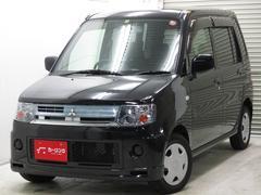 新潟県の中古車ならトッポ M4WD シートヒーター 自社買取車 抗菌消臭加工済み