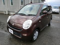 新潟県の中古車ならMRワゴン G ABS CD