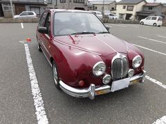 新潟県の中古車ならビュート ベースグレード