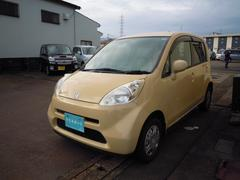 新潟県の中古車ならライフ