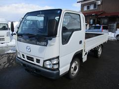 新潟県の中古車ならタイタントラック 4WD 3100D 1.25t リヤシングルタイヤ