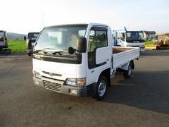 新潟県の中古車ならアトラストラック 4WD 積載量1450kg リヤシングルタイヤ