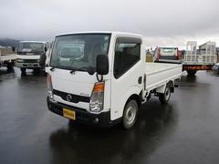 新潟県の中古車ならアトラストラック 4WD 3000Dターボ リヤシングルタイヤ