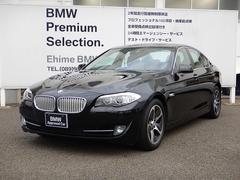 BMWアクティブハイブリッド5 サンルーフ