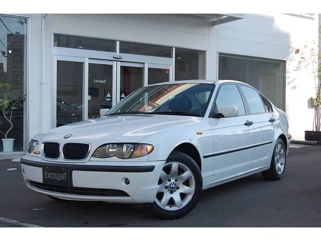 BMW 3シリーズ メモリーナビ 地デジ E46最終モデル (なし)