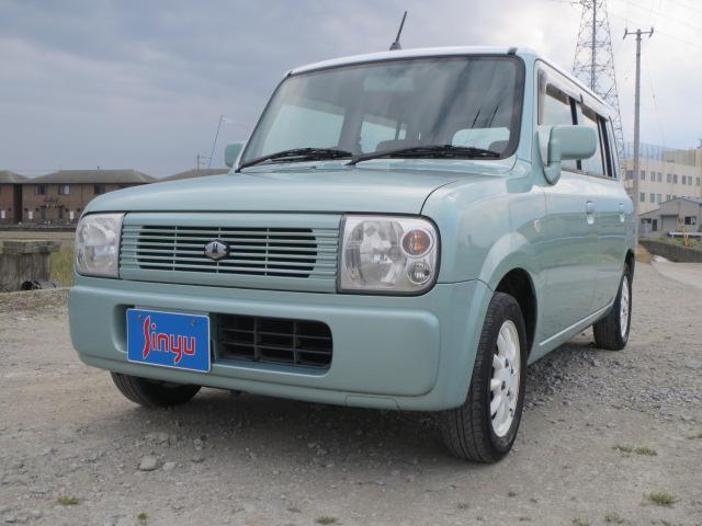自社ローンOK!のシンユウは全車安心の保証付き販売!シンユウ 四国 徳島 0066−9704−127502 お待ちしてます!