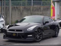 GT−Rブラックエディション ワンオーナー BOSEサウンド