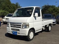 アクティトラック5速MT 4WD タイミングベル交換