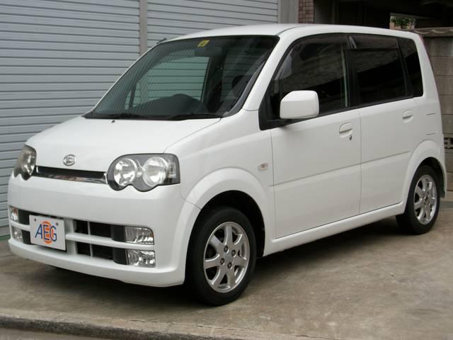 ☆GooPLUS車両☆Goo保証対象車両自社整備工場完備です。車検、板金、保険業務等、全てお任せください。