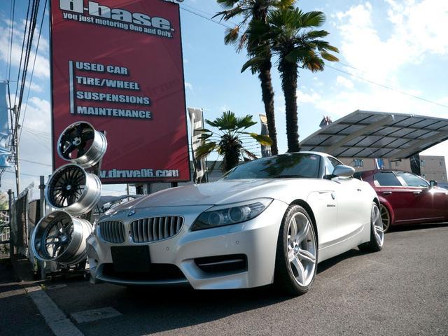 BMW Z4 デザインピュアインパルス カーボントランクスポイラー...