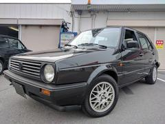 VW ゴルフ90ブラック 限定車 サンルーフ 左ハンドル タイヤ4本新品
