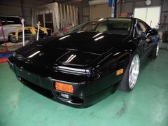 ロータス エスプリSE 356馬力