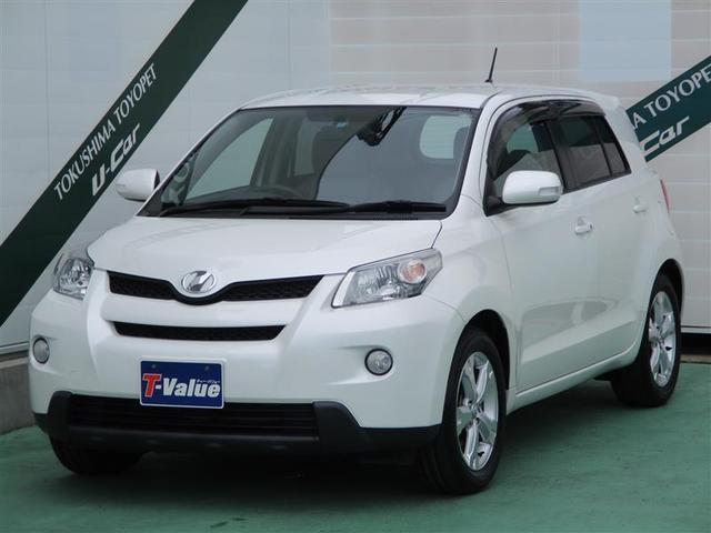 トヨタ 15G